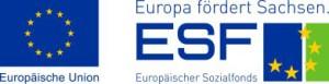 ESF_EU_quer_2014-2020_rgb390