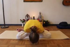 201601_yoga_3791k